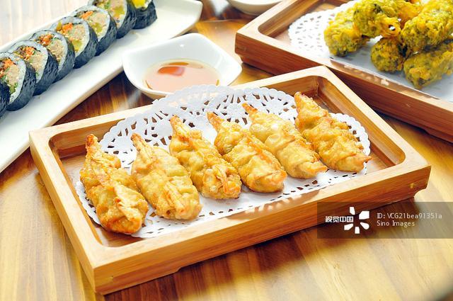 中式菜餚:如何擺盤,才能好看到想吃,又不忍心吃? - 每日頭條