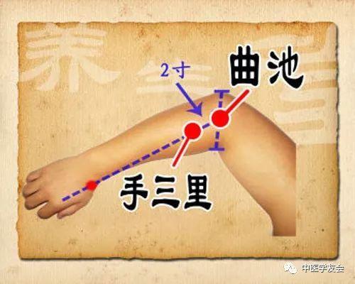 高樹中:治療腰痛的一針療法 - 每日頭條