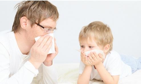 老中醫推薦:中醫辨證治療外感和內傷咳嗽 - 每日頭條