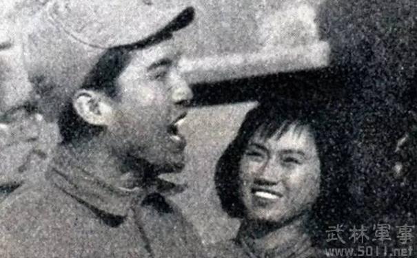 揭秘真實的劉胡蘭是怎麼死的 - 每日頭條