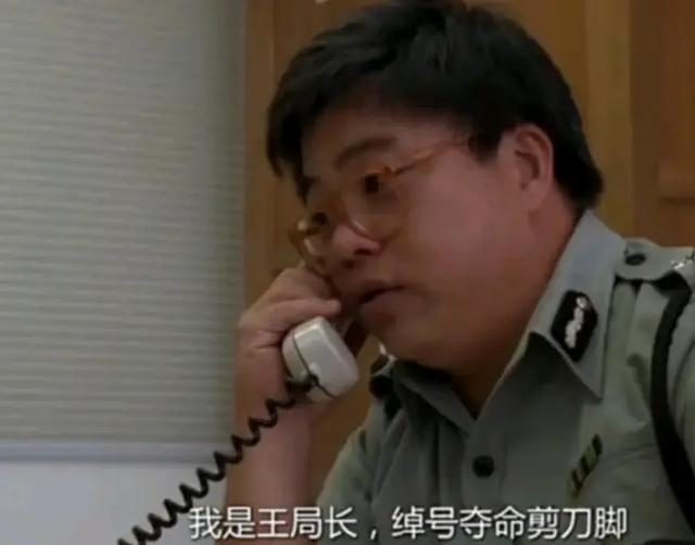 (香港編劇天才一一黃炳耀)有多厲害!用作品說話! - 每日頭條