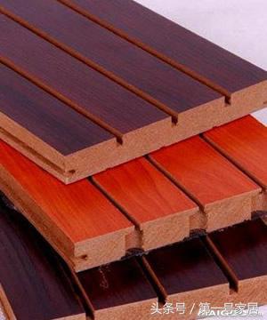 吸音板材質哪種好 吸音材料有哪些 - 每日頭條