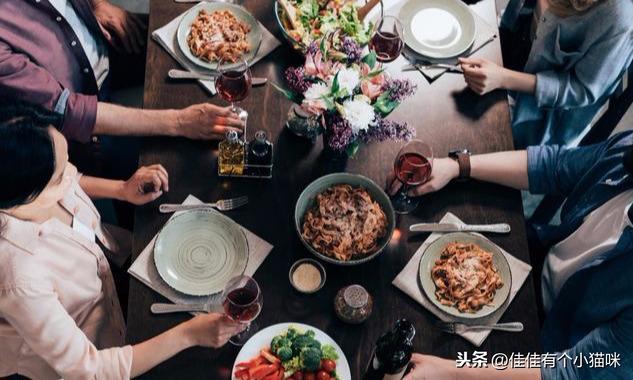 晚餐不吃米飯能減肥嗎?堅持一個月後,你會看到想要的結果 - 每日頭條