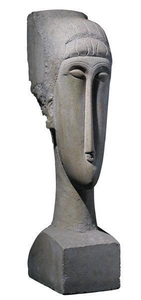 劉益謙再出手 10億元拍下莫迪利亞尼「裸女」畫 - 每日頭條