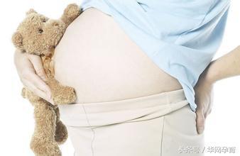 懷孕怎樣辨別男孩女孩?孕婦懷孕後幾個月能查出男孩女孩? - 每日頭條