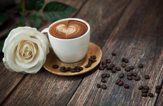 咖啡加牛奶要加對 加不好會壞身體 - 每日頭條