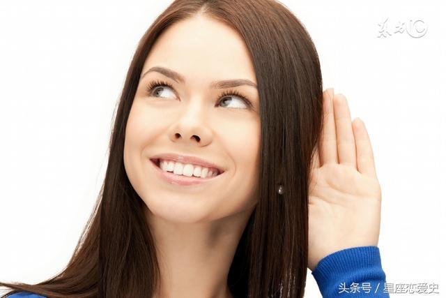 耳朵面相分析 - 每日頭條