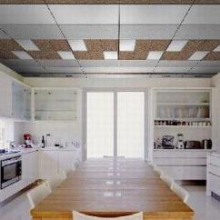 Kitchen Ceiling Fixtures Hardware Trends 厨房天花板用什么材料比较好 厨房天花板吊顶拆除的方法是什么 每日头条 厨房是我们用于煮饭炒菜的场所 相对来说油烟会比较多 而大多数家庭装修是对于厨房都有吊顶 时间长了 吊顶墙面就会沾满了油烟 看起来特别的难看 所以选择一款好的
