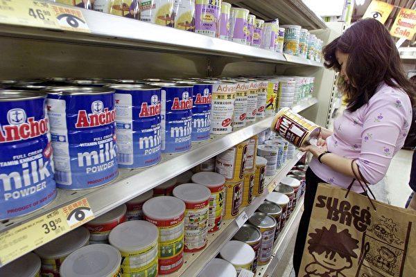 找不到好工作, 正宗日貨** 店主分享: . Ayumie 成立於 2002 年,2小時買上萬件 - 每日頭條