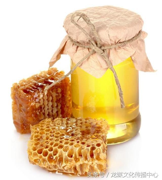 蜂蜜也有度數?關於蜂蜜還有這些你也應該了解! - 每日頭條