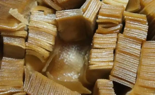 今天帶大家漲知識。中國最臭的「美食」有哪些? - 每日頭條