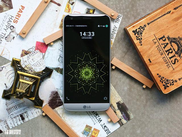 螢幕清晰看片才爽:2K解析度起步的手機推薦 - 每日頭條