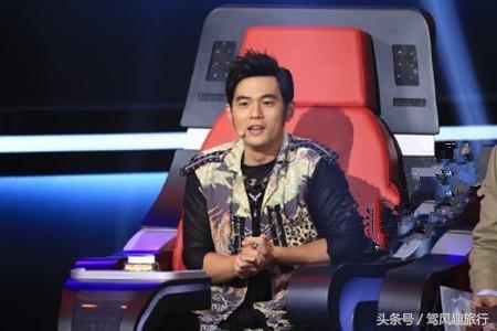 《中國新歌聲》導師片酬曝光,那英登頂,成為最貴導師 - 每日頭條