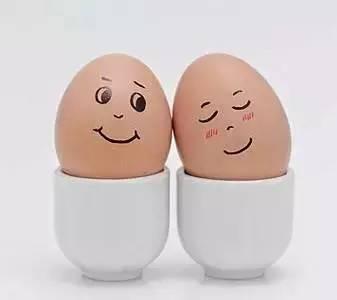 每天一個雞蛋會膽固醇過高嗎? - 每日頭條