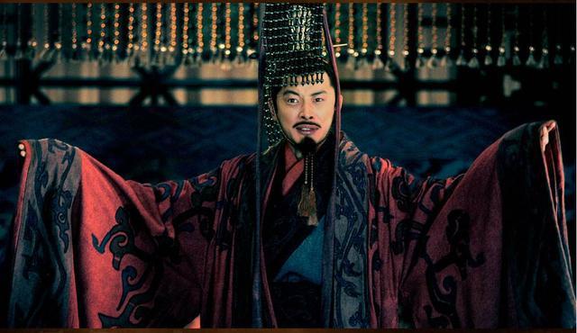 假齊王事件,是劉邦對韓信態度徹底改觀的開始嗎? - 每日頭條