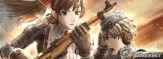 《戰場女武神:重製版》IGN 9.0分 延續經典傳奇 - 每日頭條