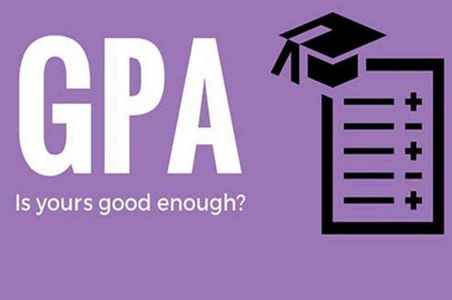 英國留學GPA如何計算?有哪些算法?附TOP20名校GPA要求 - 每日頭條