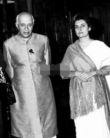 父親和兒子都是國家總理,這位鐵娘子的總理任期長達15年 - 每日頭條