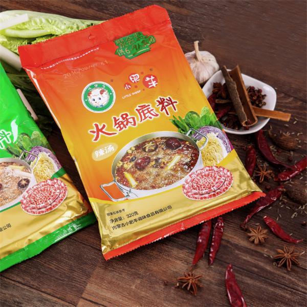 外國人最愛代購中國的10種產品。第2種就沒想到 - 每日頭條
