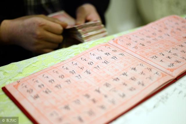 會計年底必備功課:結帳的流程及注意事項 - 每日頭條