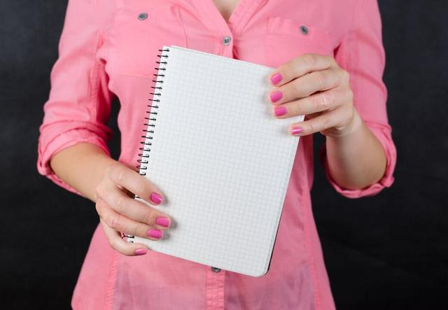 離婚協議書有哪些內容?離婚協議書怎樣寫才有法律效力? - 每日頭條