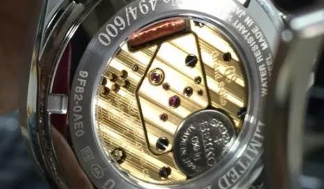 機械手錶的工藝優勢在哪,那石英表又好在哪裡? - 每日頭條