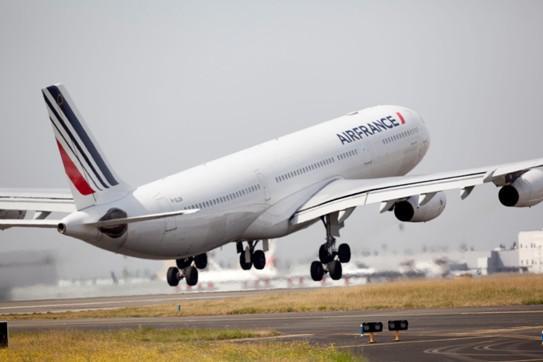 盤點各大航空公司提供的最佳享受 - 每日頭條
