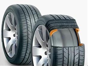 扎釘後一定要更換輪胎?說說輪胎被扎的那些事兒 - 每日頭條