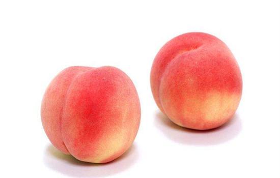 冬天感冒吃什麼水果好 冬天感冒適合吃的水果 - 每日頭條