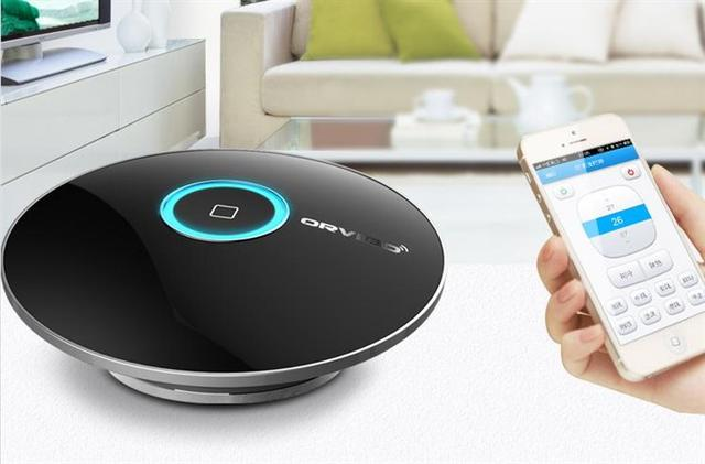 家裡遙控器太多?讓萬能遙控器來幫你 - 每日頭條