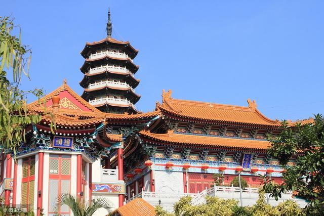 香港十八區簡介 - 每日頭條