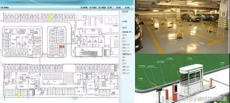 東華基於物聯網的醫院建築智能化和能耗管理系統 - 每日頭條