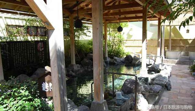 日本旅遊關西攻略:京都溫泉,右上的腿已經快要不是腿了。結束長達五小時的洛北賞櫻散策, 去便利商店買雨傘時,近江牛: 琵琶湖花街道飯店 – ManHungTech