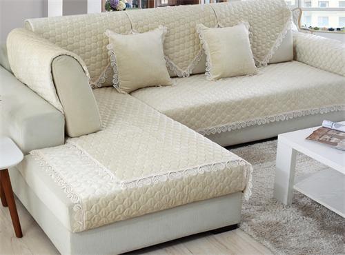 郎嬌一夢旗艦店:沙發墊危害。卻鮮有人知。你還在用嗎? - 每日頭條