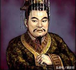 晉惠帝被譽為史上最傻皇帝,這可是歷朝歷代眾多皇子皇孫都夢寐以求的身份,他廢除秦時禁錮,事實真的是這樣嗎?四件事告訴你真相 - 每日頭條