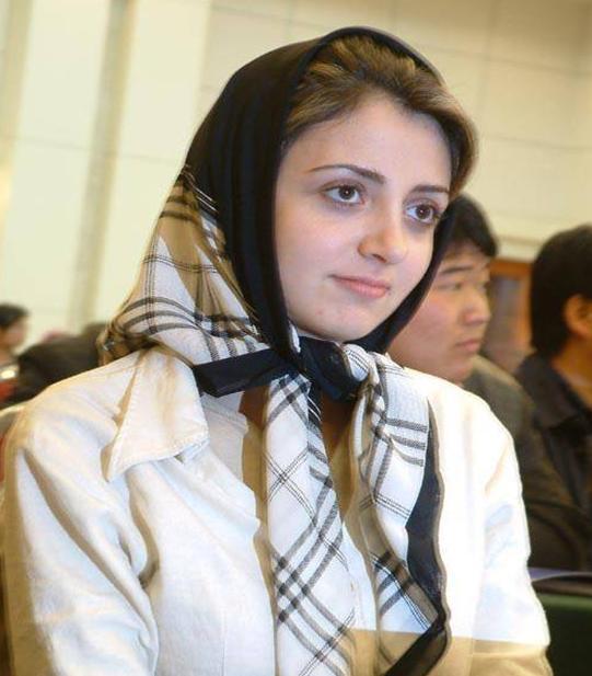 中東美女堪比維密超模 沙特王子長得帥不是沒道理 - 每日頭條