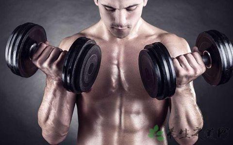 怎樣加強手腕力量 - 每日頭條