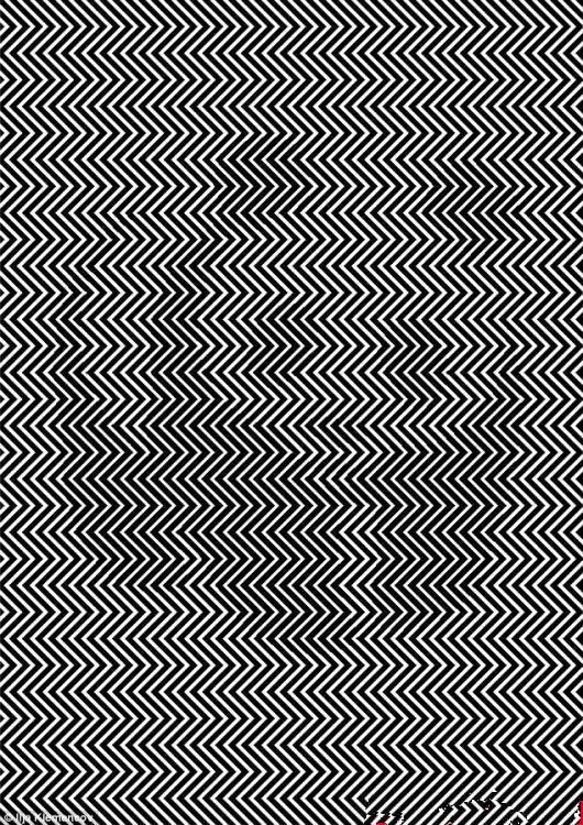 考眼力:這10張圖。考考你有多聰明?一般人第一道題就被難住了 - 每日頭條