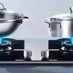 Lowes Kitchen Stoves Valances Curtains 干货 如何挑选一个能用十年的灶具 每日头条 我们有很多厨房电器都是可有可无的 唯独灶具基本上是家家必备的 由此可见灶具在厨电里的重要性