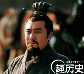 中山靖王劉勝的母親是誰?他究竟有多少個兒子 - 每日頭條