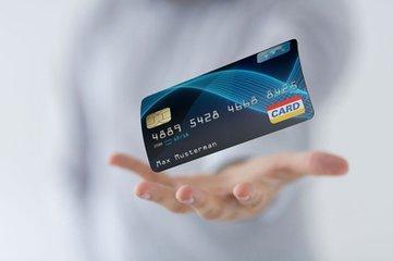哪家銀行信用卡最好申請? - 每日頭條