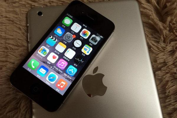 二手手機回收商的騙局 神秘的拆機驗貨 - 每日頭條