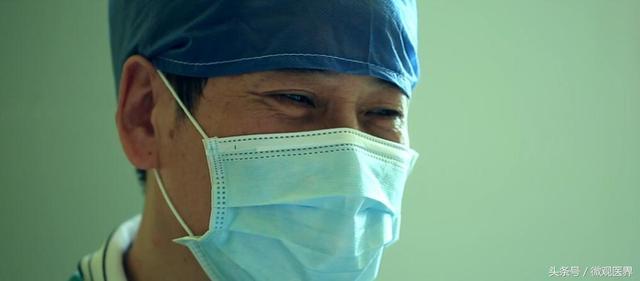 腦出血有哪些臨床表現?如何診斷治療? - 每日頭條