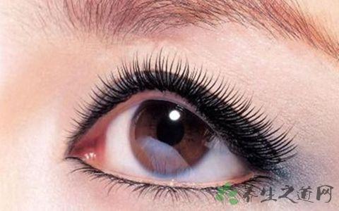 紅眼病的癥狀多久會好 - 每日頭條