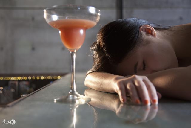 對酒當歌,怕醉如何?土方解酒還養胃 愛喝酒的朋友請收藏 - 每日頭條