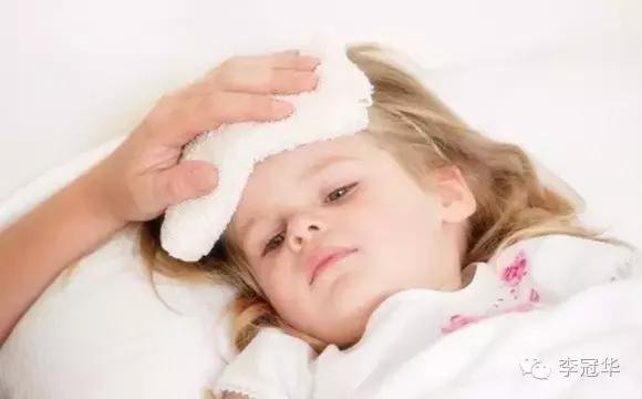寶寶發燒是什麼病引起的?孩子發燒了怎麼辦? - 每日頭條