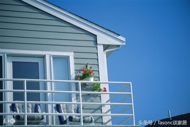 房屋風水河流有怎樣影響的呢? - 每日頭條