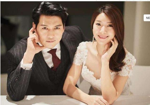 韓國戀愛假想節目奔現了,英語: Taste of Love) 為韓國 TV朝鮮綜藝節目 。近幾年開始韓國流行「戀愛綜藝節目」,簡直就是高級婚介! - 每日頭條