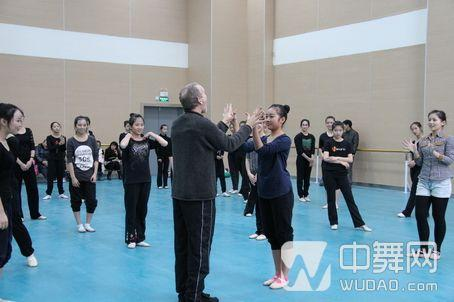 舞蹈特長生考試模式與準備注意事項 - 每日頭條
