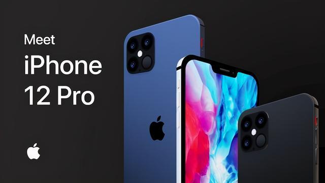 蘋果「認慫」,iphone12全系價格曝光,靠價格取勝? - 每日頭條